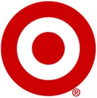 target logo 4