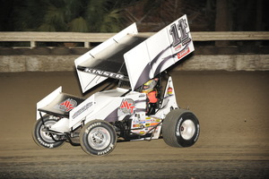 2013-02-08 Ocala All Stars Kraig Kinser PAUL ARCH PHOTO 193 (3)