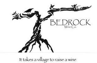 Bedrock_logo 2