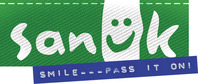 SanukLogo_GreenFlag_SmilePassItOn_Web 2