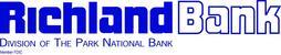 RichlandBankLogo 3