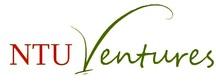 ntuv logo