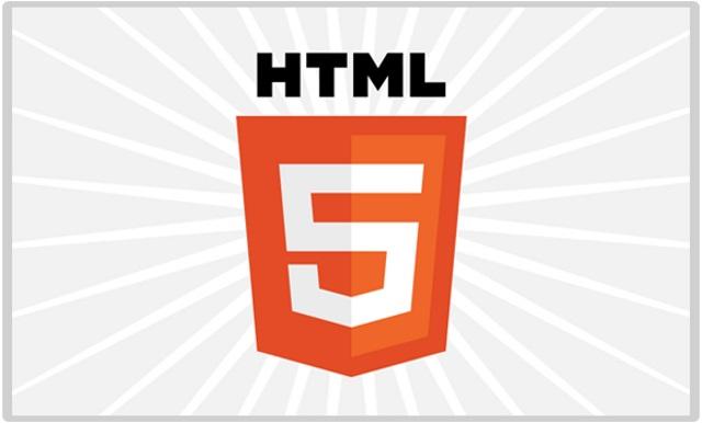 HTML5-logo (2)