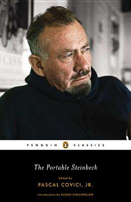 why are john steinbeck s novels still popular today Popular most downloaded new but figured out those pretty quickly into the book and still what more can i possibly add to a discussion of john steinbeck's.