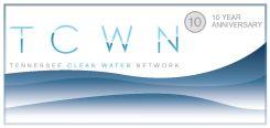 TCWN logo.jpg