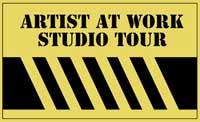 studiotoursm
