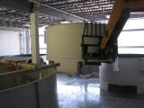 Hospital 2010-02-08 012-smallest.JPG