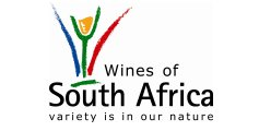 wines%20of%20south%20africa East Coast Wine Event
