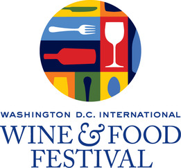 logo FINAL East Coast Wine Event