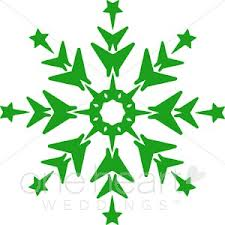 greenflakes