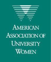 Logo jpeg AAUW