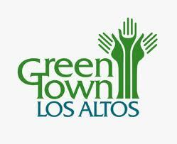 Logo jpeg GreenTown LA 2