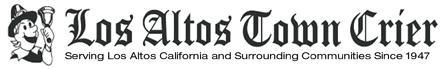 Logo jpeg LATC
