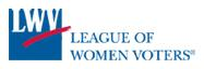 Logo jpeg LWV