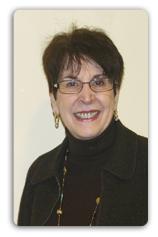 Judy Tabert