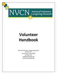 NVCN_vol_handbook_V 9_Page_01_resized