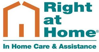 Right_home_logo