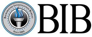 BIB Logo