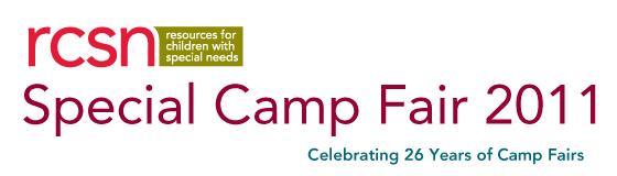 Camp Fair 2011