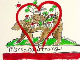 MontecitoStrong.January2018