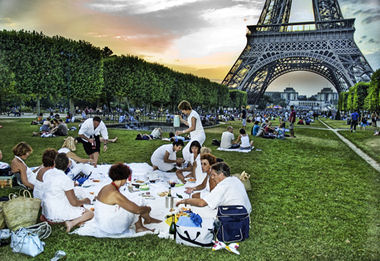 paris_picnic