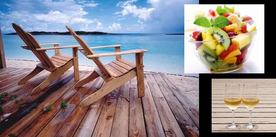 deckchairsfruit 3