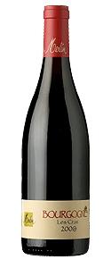 Merlin2008