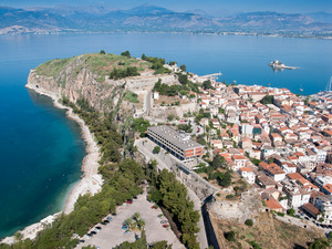 nafplion (1 of 1)-thumb-300x[masked]
