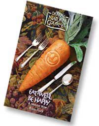 eactwellcookbook.jpg