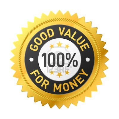 9882032-good-value-for-money-label