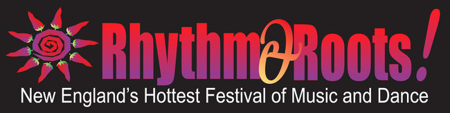 Rhythm & Roots Festival 2012 Lineup Announced & Tickets Info