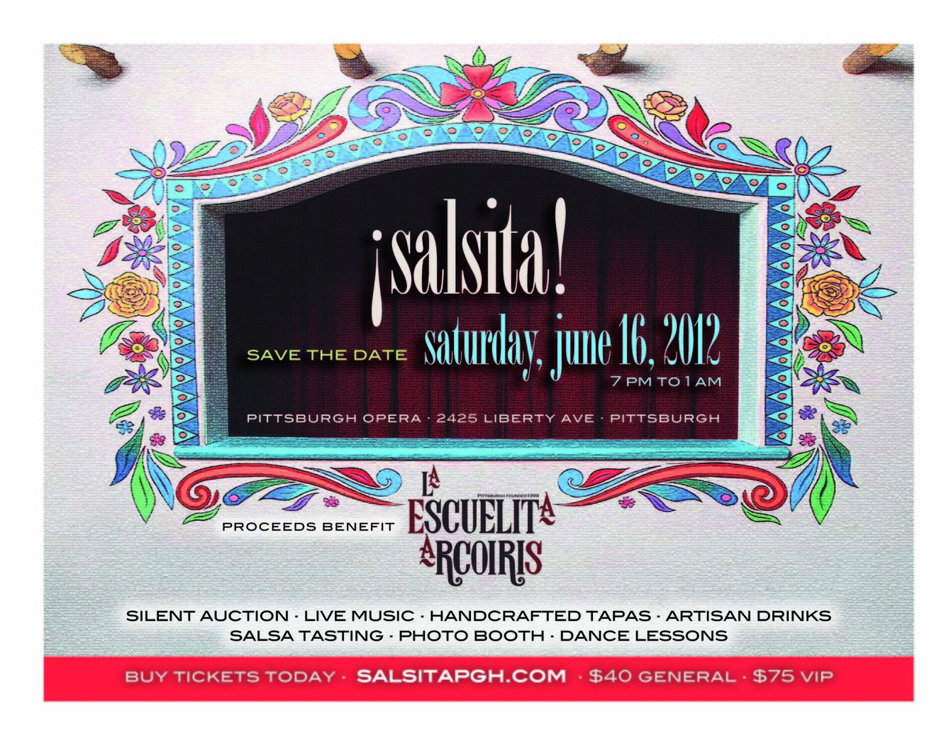 salsita2012savethedate