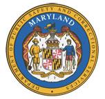 logoMarylandStateSeal