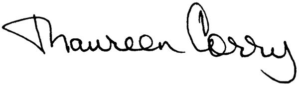 maureen_corry signature.JPG