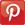 Pinterest 25x25