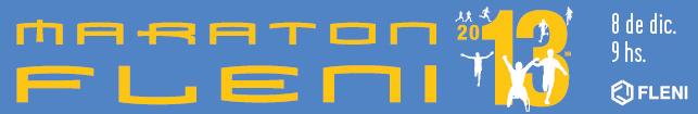 banner maraton 643 x 105 2013