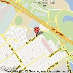mapa club corredores 2