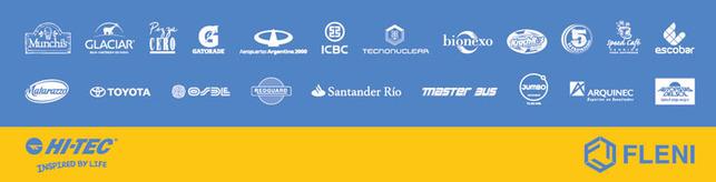 pie sponsors 2013 3