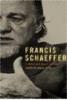 schaeffer_book_67x100.jpg