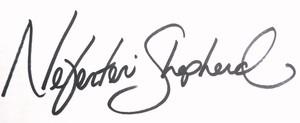 Neferteri-shepherd-signiture.1a