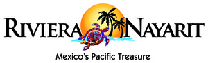 NEW Riviera Nayarit Logo March 2013