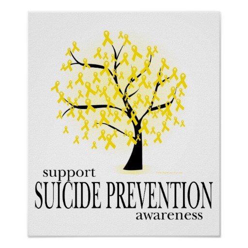 suicide_prevention_tree_poster-r67b48eeea4bd42208f2223d05c5728e5_i0t_8byvr_512