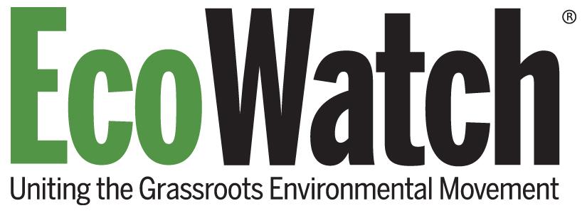 ecowatch_logo