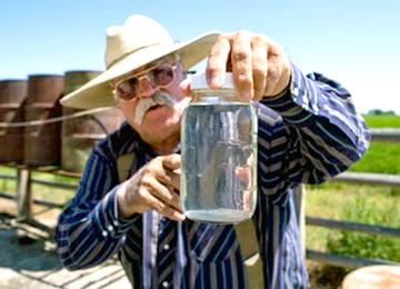 frackingWY
