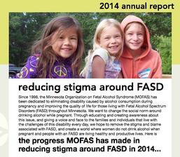 MOFAS_report_stigma