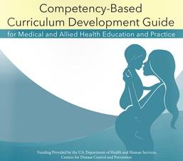 CDC_guide