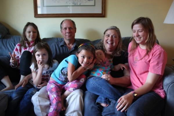 love 3 adopted Lohrey-family-FASD-650x433-600x400