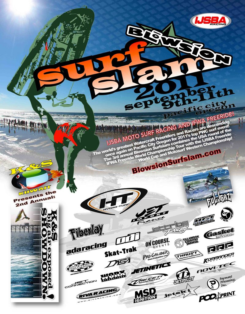 AdvertSurfslam2011 5