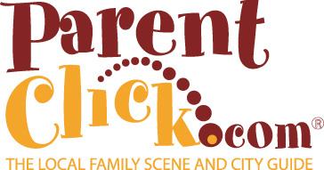 ParentClick_logo_stacked