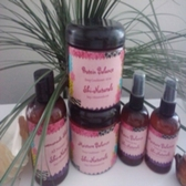 shii naturals collection 500x500